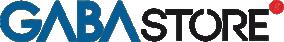 Gaba Store CR Logo